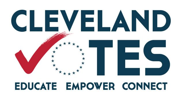 Nonpartisan Voter Engagement Training @ Mandel Community Room | Cleveland | Ohio | United States