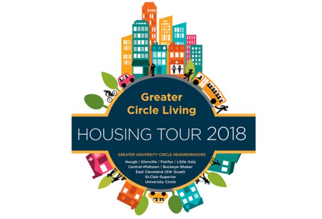 Greater Circle living Housing Tours @ Seidman Cancer Center  | Cleveland | Ohio | United States